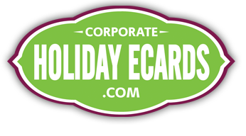 CorporateHolidayEcards.com